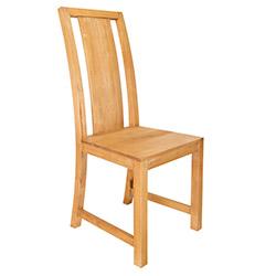Schreinerei Teubner Ihr Möbelspezialist