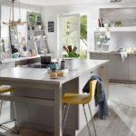 Küchen von der Schreinerei Teubner